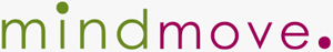 mindmove logo
